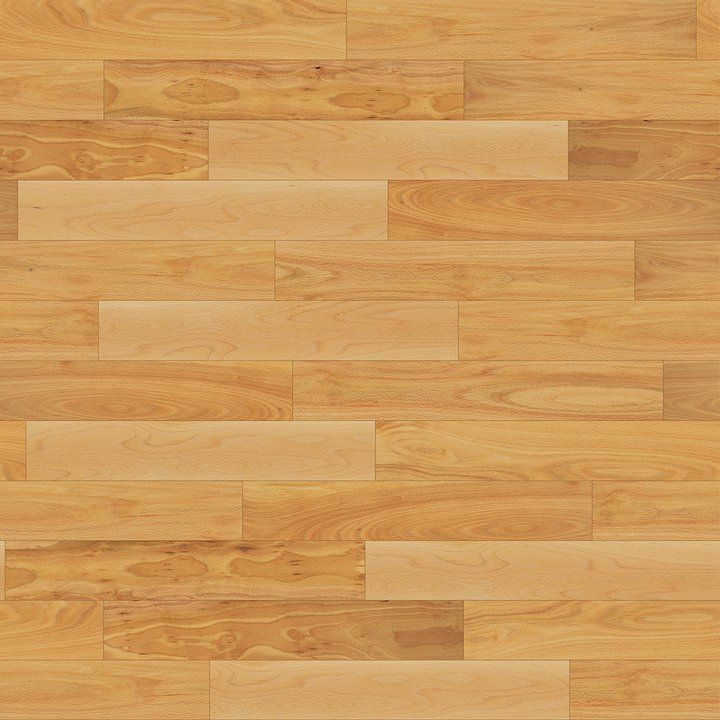 Wood Floor Bu Con Google Pisos Texture