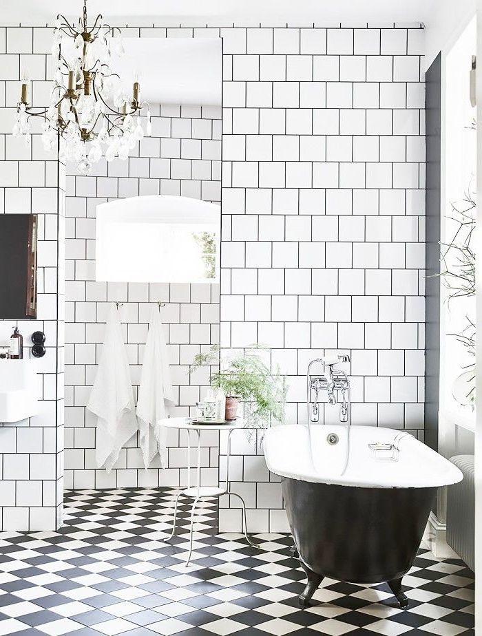 362 best Badezimmer Ideen * Bathroom Ideas images on Pinterest - badezimmer skandinavischen stil