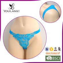Cheap Price Lace Sexy Women Wearing G Strings Best Seller follow this link http://shopingayo.space