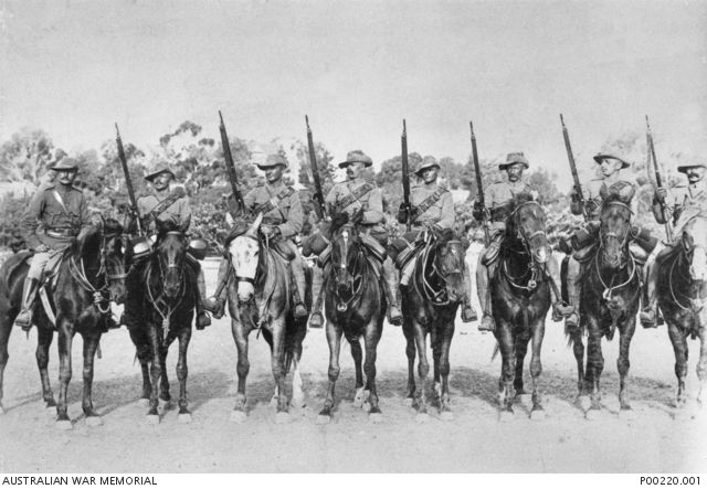 the historical background of the boer war Tasmanians in the anglo boer war below is an overview of the various tasmanian units deployed in the anglo boer war it was the first conflict in which the colonial government and later the commonwealth government became involved in.