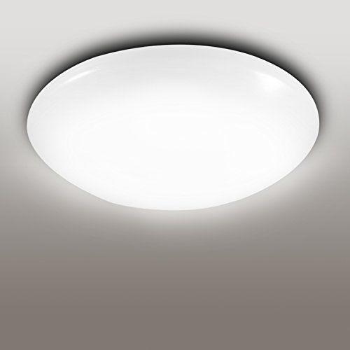 TEPSMIGO LEDシーリングライト 小型 引掛式 昼白色 照明 高輝度 簡単取付 省エネ 節電 6~8畳 P... https://www.amazon.co.jp/dp/B06Y256PGQ/ref=cm_sw_r_pi_dp_x_LKc8ybXZQTP59