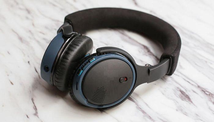 Global Noise-Cancelling Headphones Market 2017 - Sennheiser, Bose, Philips, Audio-Technica, Sony - https://techannouncer.com/global-noise-cancelling-headphones-market-2017-sennheiser-bose-philips-audio-technica-sony/