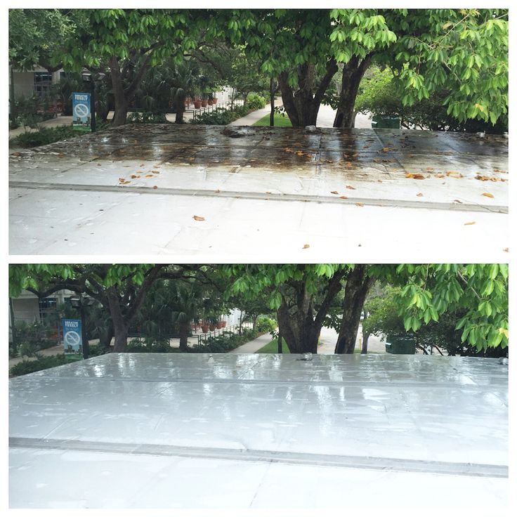 If you need to pressure clean your house or business , roof patio , driveway , rust removal , fences , sidewalks.... Hire local professional power washing / soft /chemical washing company , call or text us at 954 980 0454 !!!