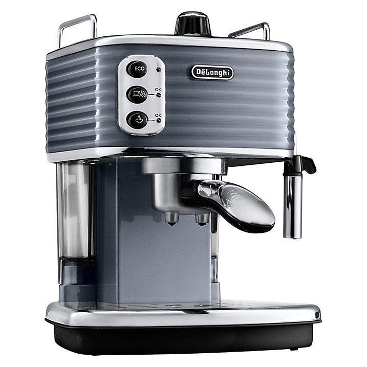 32 best DeLonghi Kitchen Appliances images on Pinterest | Kitchen ...