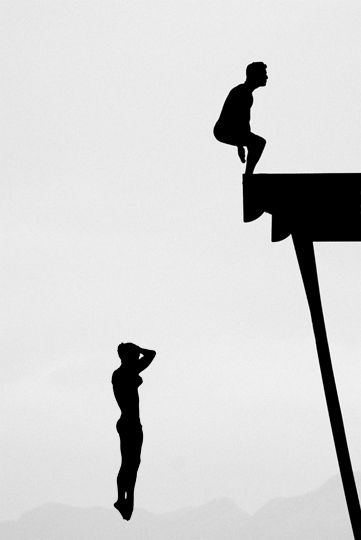 CLIFF DIVING WORLD SERIES-08