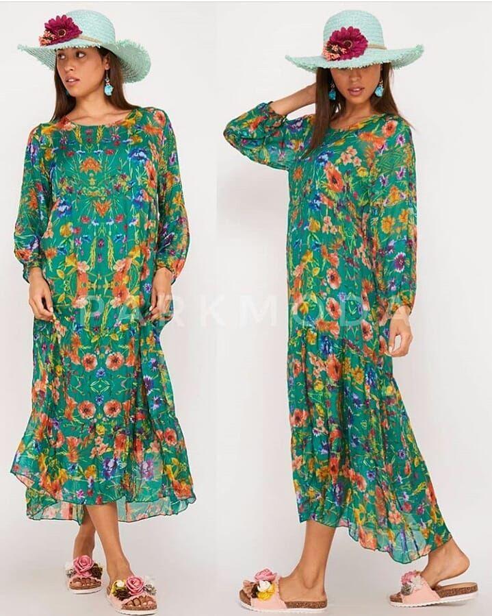 Toptan Italyan Bayan Giyim Italyanmodasi Italyan Ithalurunler Ithalat Istanbul Instagram Toptansatis Bluz Outfit Herbst Lange Kleider Outfit
