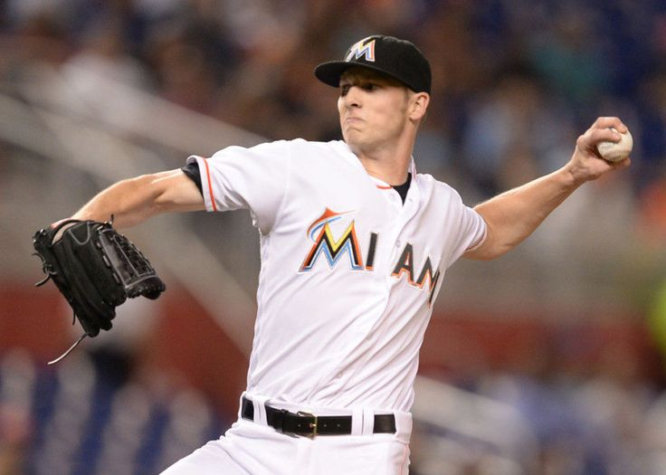 Marlins activate Adam Conley from 15-day disabled list = The Miami Marlins officially activated left-handed pitcher Adam Conley from the club's 15-day disabled list prior to Monday evening's game against the New York Mets. Conley was supposed to pitch on Sunday against.....