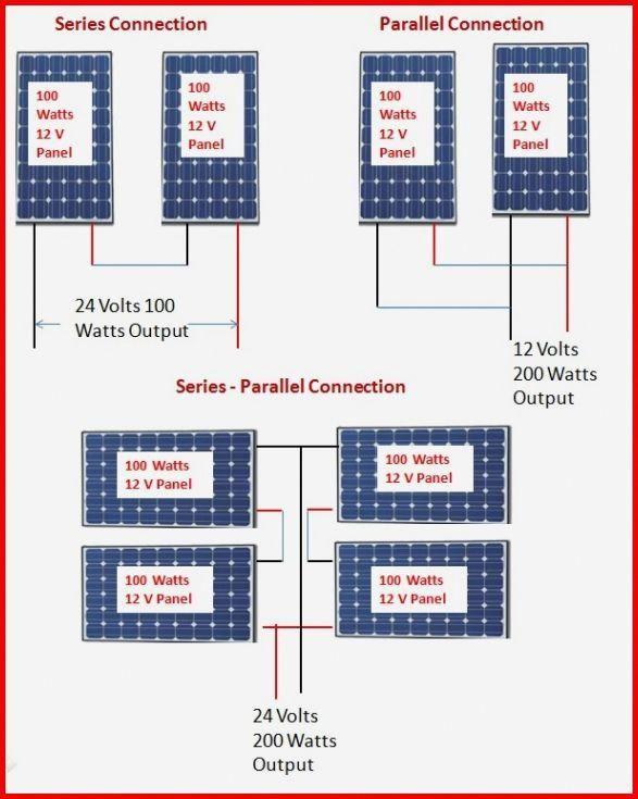 Diy Solar Hot Water Solarenergy Solarpower Solarinstallation Solarelectricity Solarpower Solartechnology Sol Solar Power Panels Solar Panels Best Solar Panels