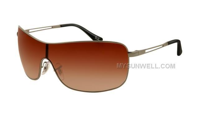 http://www.mysunwell.com/ray-ban-rb3466-sunglasses-gunmetal-frame-red-gradient-honey-lens-for-sale.html Only$25.00 RAY BAN RB3466 SUNGLASSES GUNMETAL FRAME RED GRADIENT HONEY LENS FOR SALE Free Shipping!