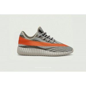 Adidas yeezy 350 sneakers us promotion - Nothing is impossible! Adidas  Yeezy sneakers is on sale at a lower price.