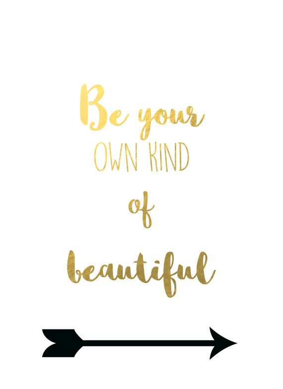 Cool Christian Wallpapers For Iphone Be Your Own Kind Of Beautiful Print By Inspiredfemale On