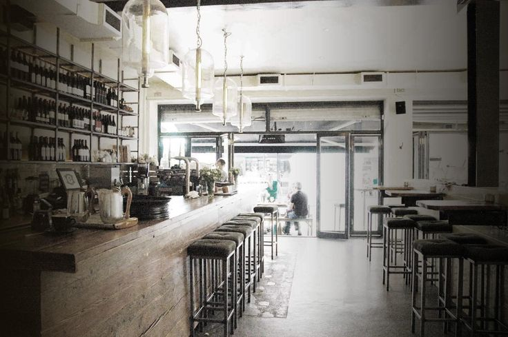 CARAVAN Restaurant - London