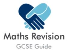 Another website for Maths Revision. Covering Algebra, Graphs, Number, Shape and Space and Past Exam Papers.