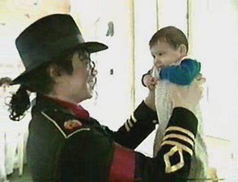 Фотографии MICHAEL JACKSON| Майкл Джексон| life of the King | 52 альбома