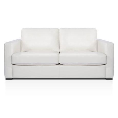 signature-modern-arm-2-seat-leather-sofa-1