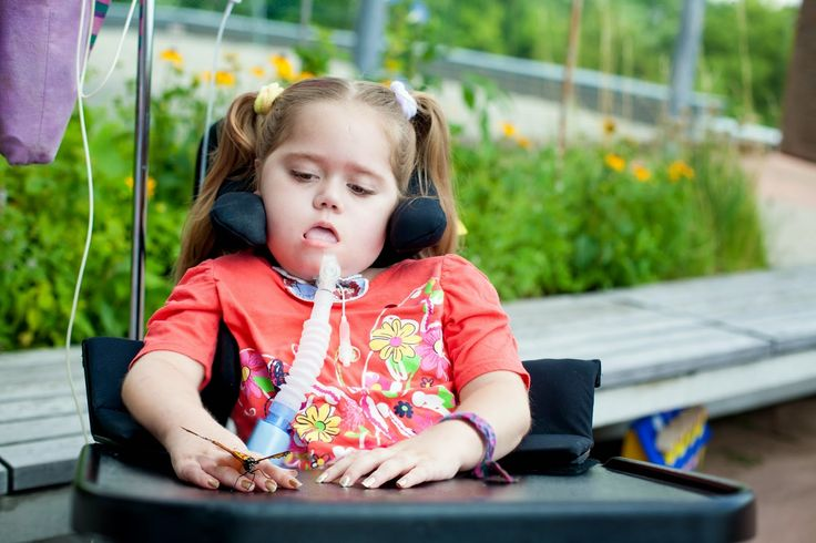 Mia meets a butterfly ~ Special needs disability parenting BLOOM #jdm #myositis #mia