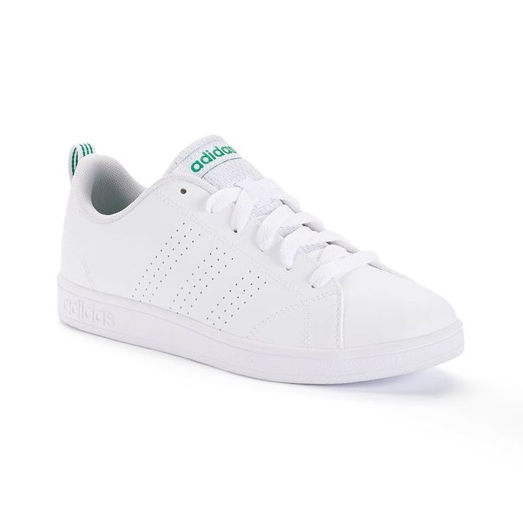 mens adidas neo shoes
