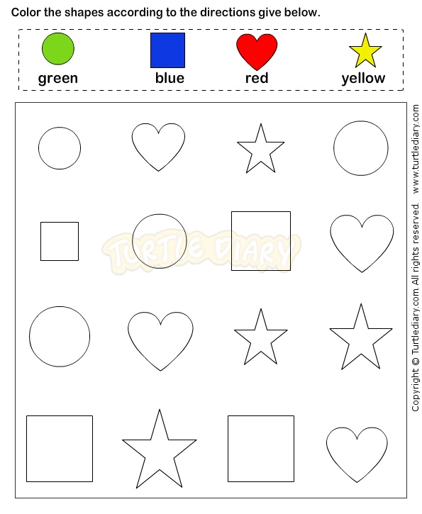 17 Best images about preschool worksheets on Pinterest | Zoo ...