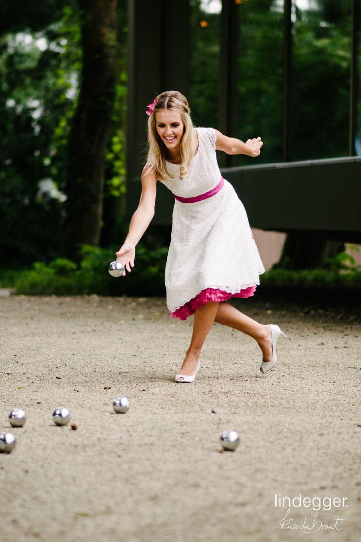 41 best Küss die Braut 2017 images on Pinterest | Cinderella, The ...