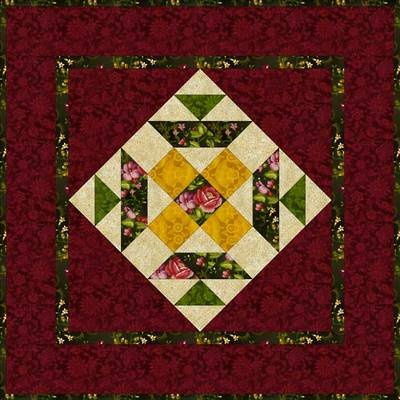 518 Best Quilt Patterns Images On Pinterest Quilting