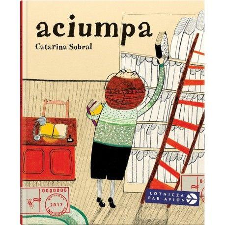 Pewnego dnia świat obiega wiadomość o niesamowitym odkryciu.     W bardzo starym słowniku odnaleziono nieznane słowo: ACIUMPA.     Co ono znaczy? To rzeczownik? Czasownik? A może przymiotnik?     Nikt nie wie. Ale wszyscy chcą go używać. Tylko jak?     Książka Aciumpa wam w tym pomoże:)    http://www.niczchin.pl/ksiazeczki-dla-przedszkolakow/3688-ksiazka-aciumpa-wydawnictwo-dwie-siostry.html    #książkidladzieci #aciumpa #dwiesiostry #niczchin #kraków