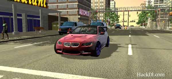 Car Parking Multiplayer Hack 4 5 2 Mod Unlimited Money Apk Car