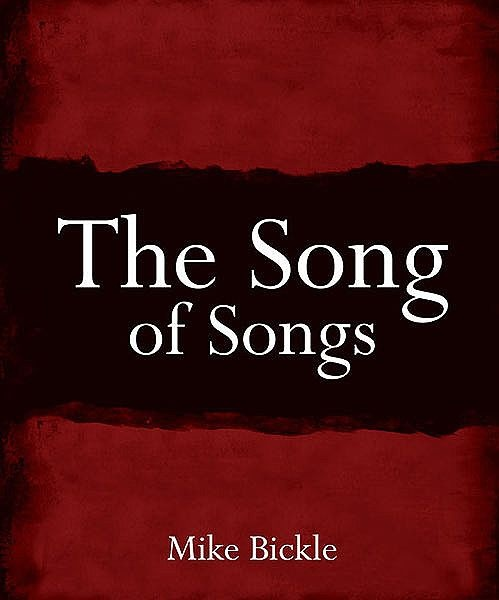 Song of Songs 1 - NIV Bible - Solomon's Song of Songs.