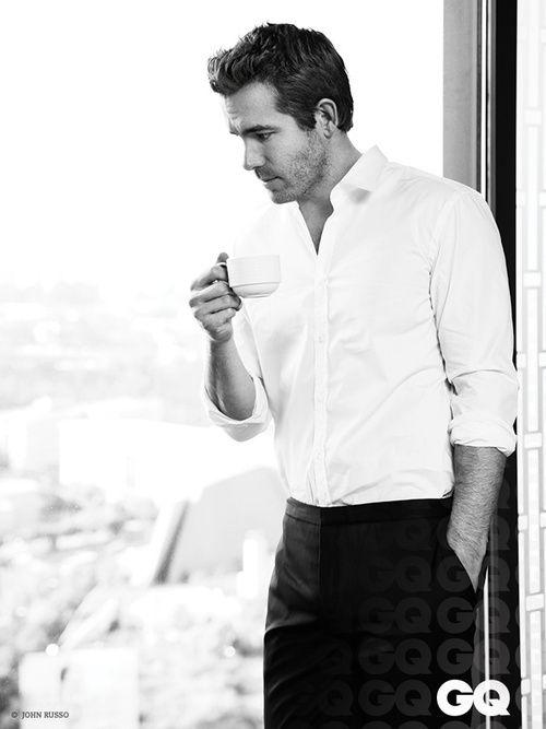 Ryan Reynolds                                                                                                                                                     Mehr