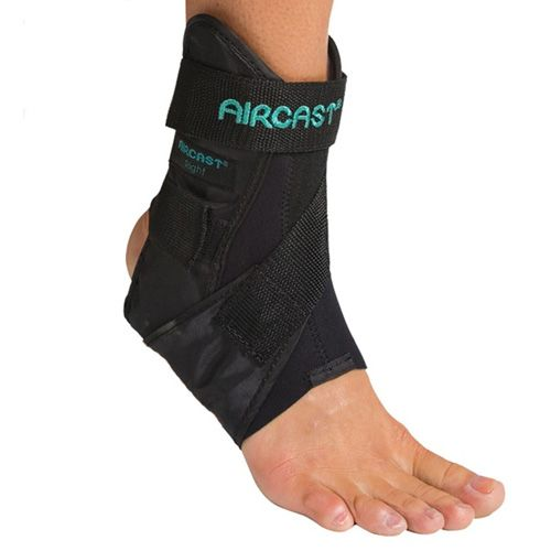 Aircast Airsport Brace Large Right. #PainCare #Mywedjat