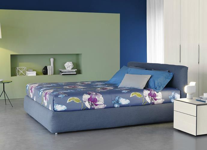 10 best Beds images on Pinterest | 3/4 beds, Bed furniture and ...