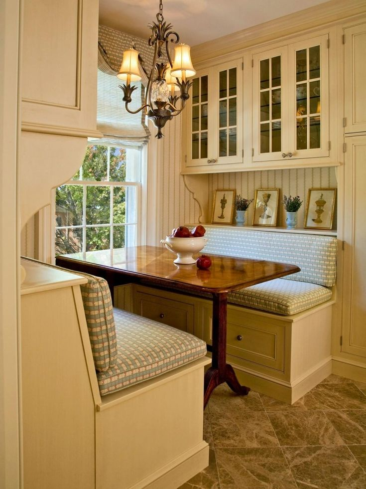 kitchen corner kitchen table set dining bench nook The 253 best Kitchen Nook Ideas