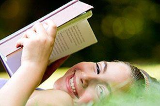 Summer learning: Middle school - Revvin' up reading skills | GreatSchoolsBaby Kids, Kids Children, Book Reading, Summer Learning, Book Jackets, Baby Items, Rai Bookworm, Children Book, Kids Reading