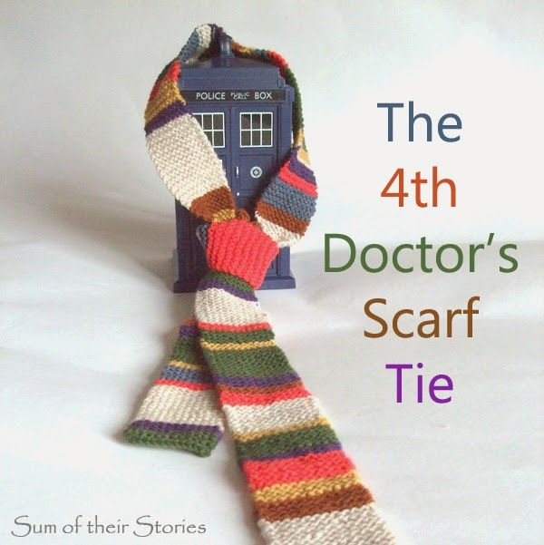 17 Best ideas about Doctor Who Scarf on Pinterest Doctor ...