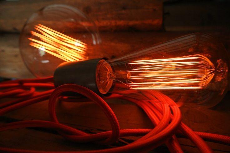 imindesign industrial, zobacz inne lampy w tym stylu http://www.sklep.imindesign.pl/nasze-galerie/duch-industrializmu