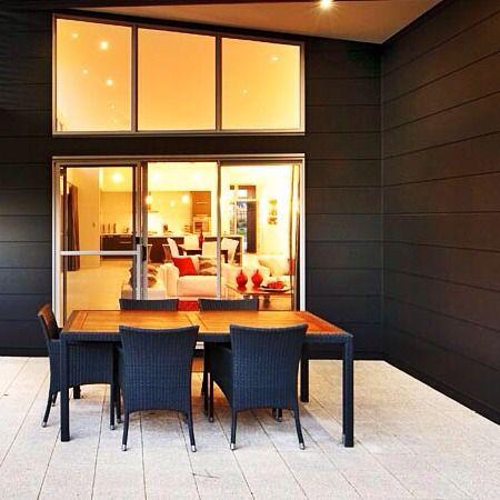 Design Ideas | Scyon Walls + Floors. Wall CladdingGranny FlatFloorsExterior Flooring