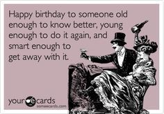 happy birthday funy - Google Search