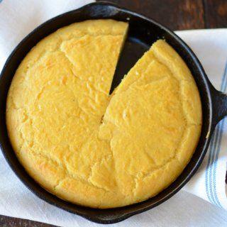 1000+ ideas about Paleo Cornbread on Pinterest | Coconut flour ...