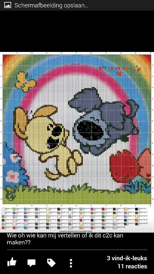 449e7b0ac4154612ae782fab6ca4a686.jpg 540×960 pixels