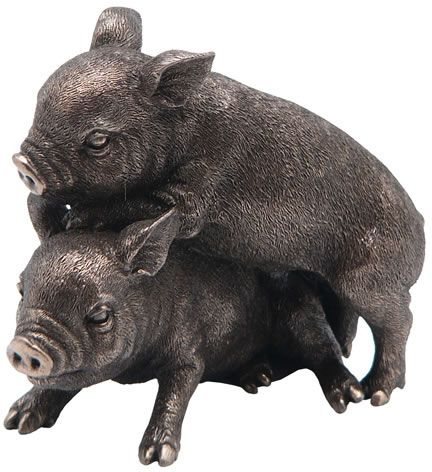 11 Best Pig Statues For Sale Images On Pinterest