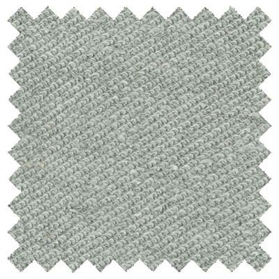 ORDER#: CA-FT1-GRAY 55% Hemp, 45% Organic Cotton French Terry - Weight: 9.7 oz. Width: 56
