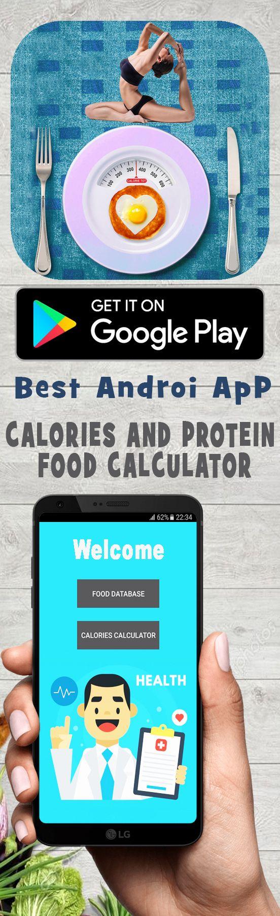 Best 25 Calorie Counter Ideas On Pinterest Calorie