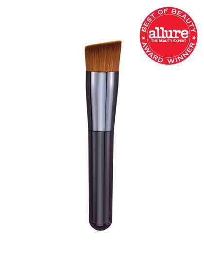 Tools 2014: Best of Beauty: Shiseido Makeup Perfect Foundation Brush