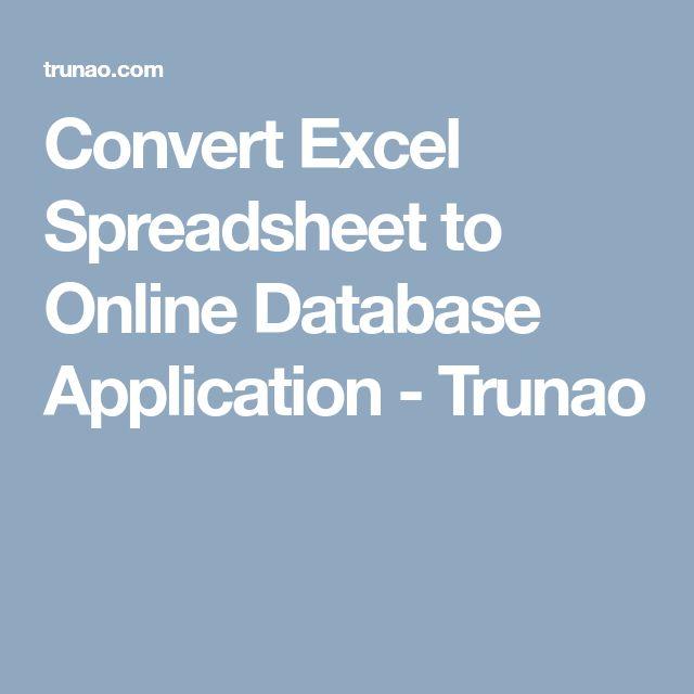 Trunao LLC (trunaollc) on Pinterest