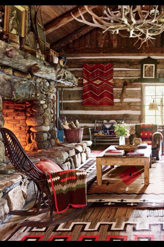 1613 best images about log cabins on pinterest cabin