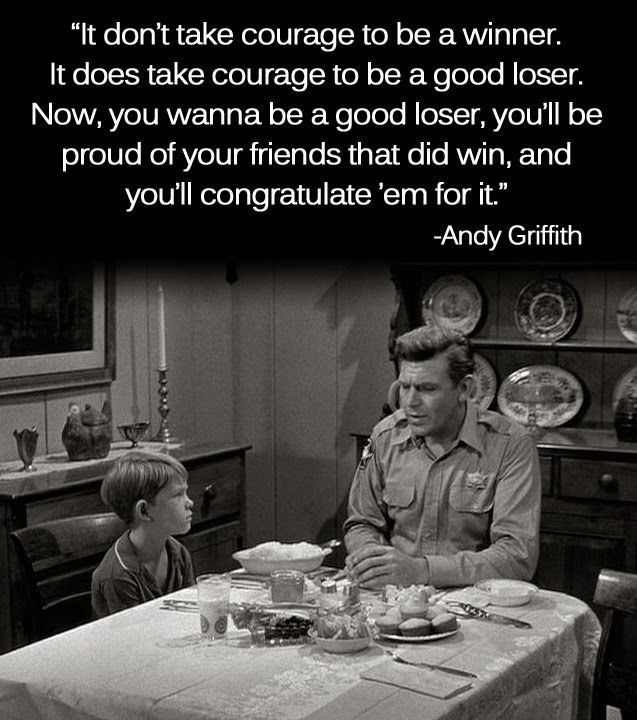 Barney Fife Quotes Stunning 475 Best Andy Griffith Show Images On Pinterest  Barney Fife The . Review