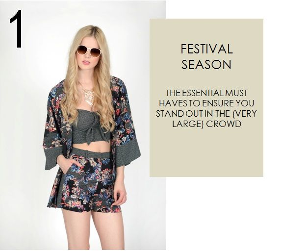 Shop Festival: http://bit.ly/1knuyEo