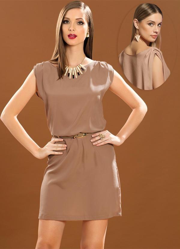 Vestidos de chiffon curtos de Angelina Jolie – Vestidos Soltinhos