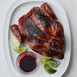 Pomegranate Chicken - Allrecipes.com