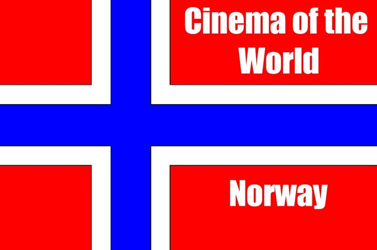 Cinema of the World - Norway