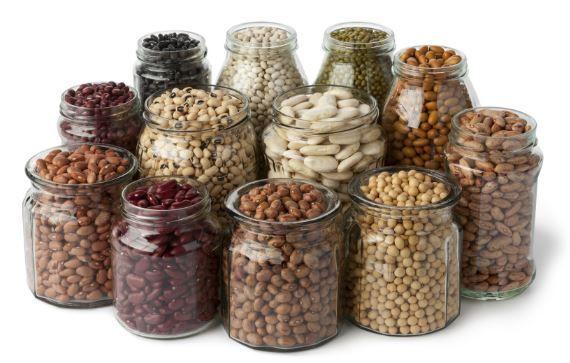 Ecco perché i Legumi Italiani sono così importanti nella nostra dieta! Scopri SlowBeans, l'evento Slow Food Italia sui legumi!